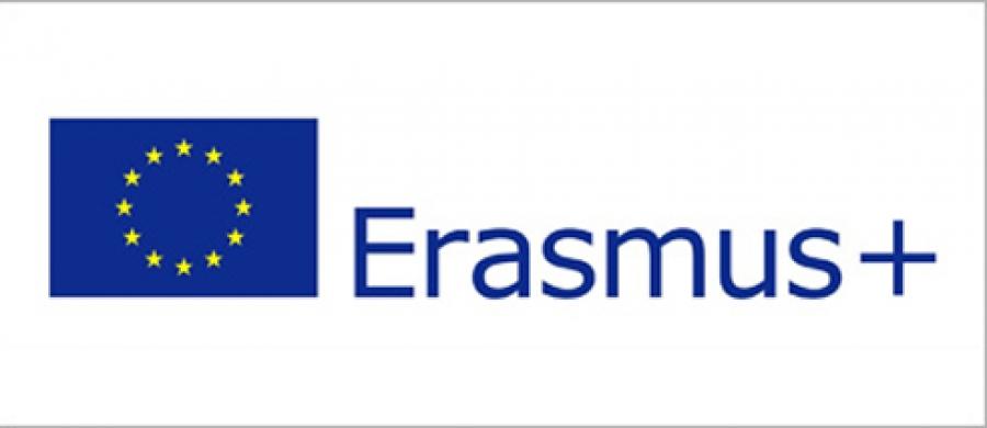 """Απολογιστική Ημερίδα Ευρωπαϊκού Προγράμματος: """"Become A Successful Entrepreneur"""""""