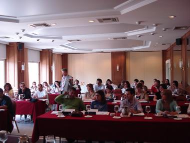 seminaria2009_2