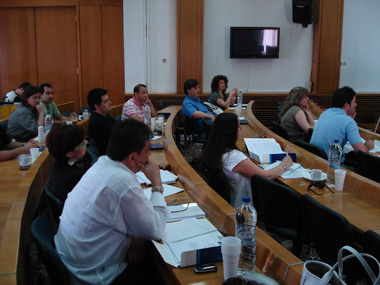 seminaria2009_3