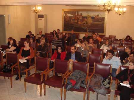 seminaria2010_1