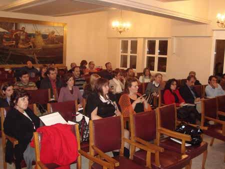 seminaria2010_2