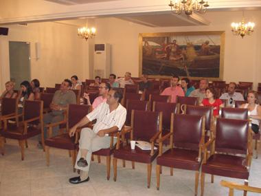 seminaria2010_3