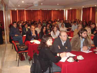 seminaria2012_3