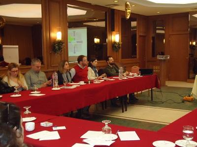 seminaria2013_2
