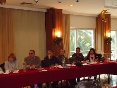 seminaria2013_3
