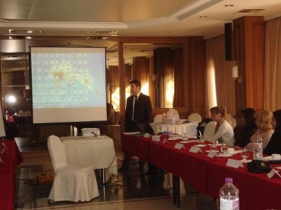 seminaria2013_5