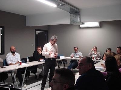 seminaria2014_3