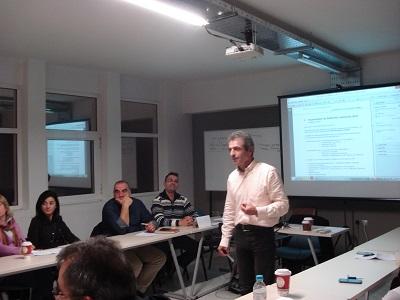 seminaria2014_4