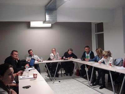 seminaria2014_5