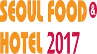 Πρόσκληση Συμμετοχής στη Διεθνή Έκθεση Τροφίμων και Ποτών SEOUL FOOD & HOTEL (SEOUL 16-19 Μαΐου 2017)