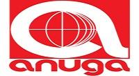 Πρόσκληση Συμμετοχής στη Δ.Ε. ANUGA 2017 – Προθεσμία Υποβολής Αίτησης μέχρι 10-2-2017