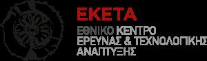 EKETA-LOGO-gr-transparent