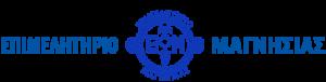 logo-epim