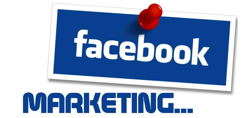"""Υλοποίηση σεμιναρίου με τίτλο: """"Facebook Marketing"""""""
