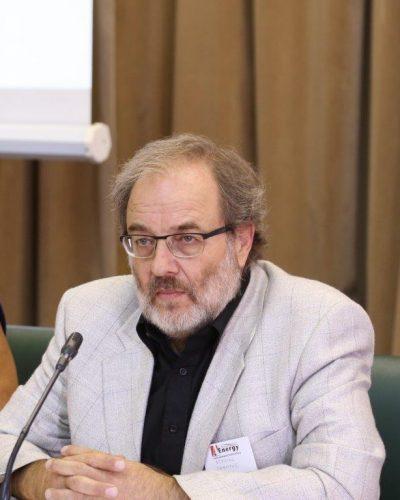 Υπόμνημα προς τον κ. Ευστράτιο Ζαφείρη, Γενικό Γραμματέα Βιομηχανίας