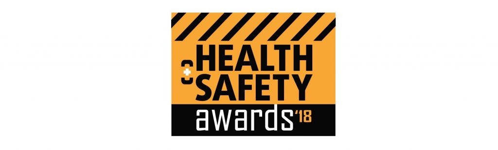 Health & Safety Awards υπό την Τιμητική Υποστήριξη του Συνδέσμου Βιομηχανιών Θεσσαλίας και Κεντρικής Ελλάδος (ΣΒΘΚΕ)-Παράταση Υποβολής Υποψηφιοτήτων