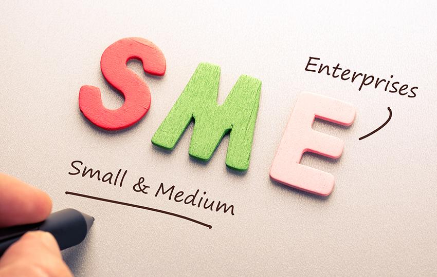 Έρευνα της ΕΕ σχετικά με την αναθεώρηση του ορισμού των Μικρομεσαίων Επιχειρήσεων