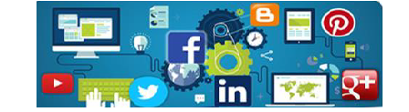 Υλοποίηση Διεπιχειρησιακού προγράμματος «WEB MARKETING & ΕΠΙΚΟΙΝΩΝΙΑ ΜΕΣΩ SOCIAL MEDIA» στο ΙΒΕΠΕ ΣΕΒ Παράρτημα Βόλου