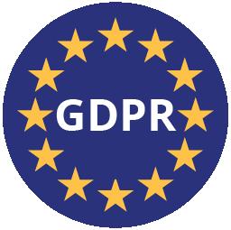 Ημερίδα για τον Κανονισμό Προσωπικών Δεδομένων GDPR, Βόλος, 12-03-2018