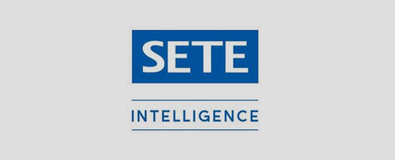 Μελέτη SETE Intelligence «Οι προοπτικές του εισερχόμενου τουρισμού στην Ελλάδα το 2018»