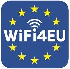 WiFi4EU: Η Επιτροπή δημοσιοποιεί τα τελικά αποτελέσματα της δεύτερης πρόσκλησης υποβολής αιτήσεων