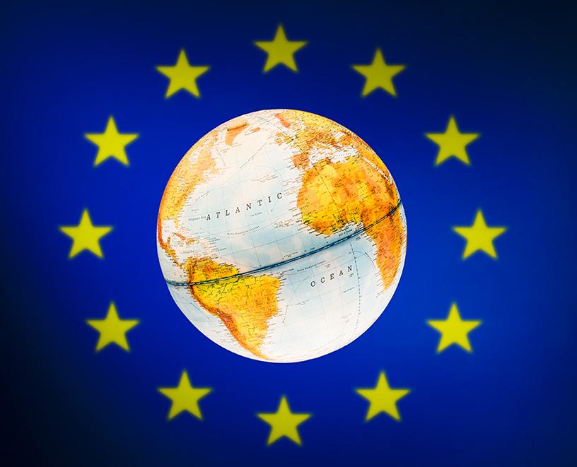 Εμπόριο: Πρόταση της Επιτροπής για υπογραφή & σύναψη συμφωνιών με Ιαπωνία και Σινγκαπούρη