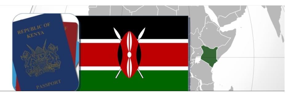 Εκθέσεις στο Nαϊρόμπι – Κένυα το Σεπτέμβριο 4-6/9/2018