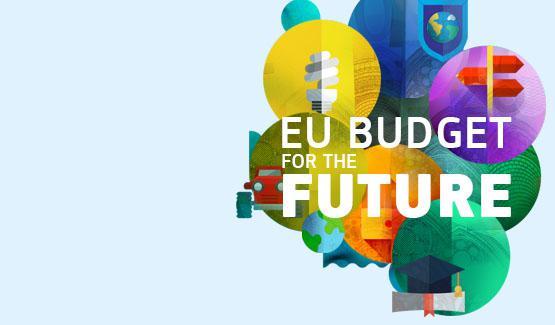 Προϋπολογισμός της Ε.Ε.: Περιφερειακή ανάπτυξη και πολιτική συνοχής μετά το 2020