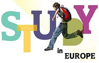 Σπουδές σε πανεπιστήμιο άλλης χώρας της Ε.Ε.