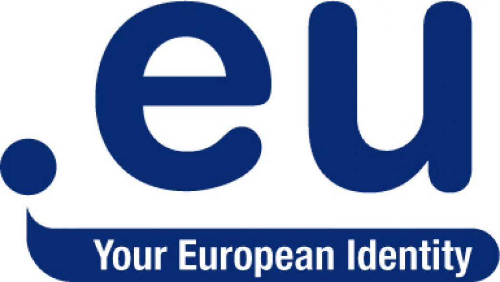 Ψηφιακή Ενιαία Αγορά: το Ευρωπαϊκό Κοινοβούλιο, το Συμβούλιο και η Ευρωπαϊκή Επιτροπή συμφωνούν σχετικά με τους νέους κανόνες για τον τομέα ανωτάτου επιπέδου .eu