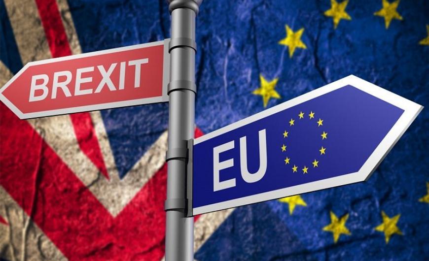 Πρόσκληση σε Διαδικτυακή Ενημερωτική Εκδήλωση με Θέμα: «Brexit: Ενημέρωση των εξαγωγικών επιχειρήσεων για τα νέα δεδομένα», 21-4-2021