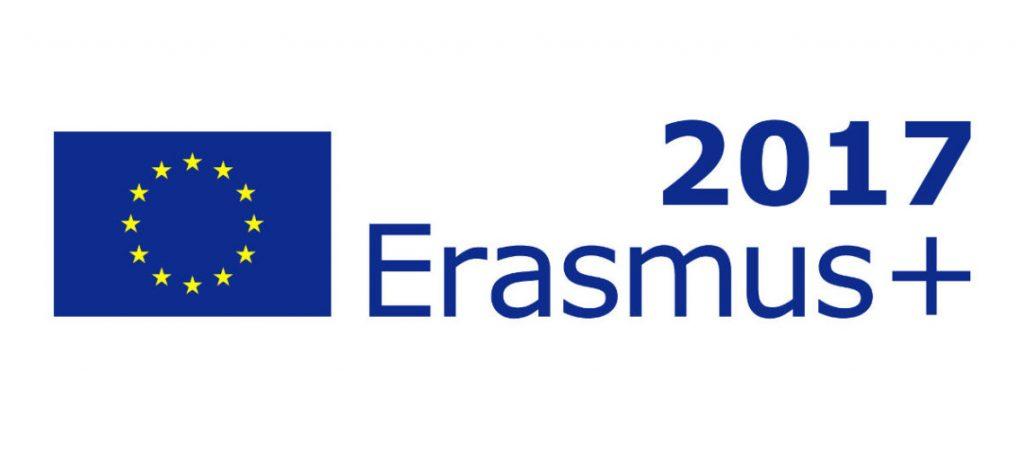 Πρόγραμμα Erasmus+: Άλλη μια χρονιά ρεκόρ το 2017