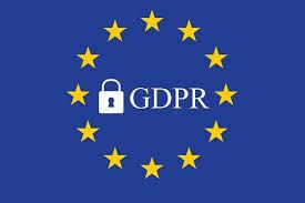 Ο Γενικός Κανονισμός για την Προστασία Δεδομένων παρουσιάζει αποτελέσματα, αλλά οι προσπάθειες πρέπει να συνεχιστούν