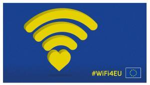 WiFi4EU: νέα πρόσκληση υποβολής αιτήσεων για δωρεάν δίκτυα Wi-Fi σε δημόσιους χώρους