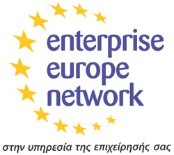 Ενημερωτική Εγκύκλιος Δεκεμβρίου 2019 του ΣΒΘΣΕ/Enterprise Europe Network