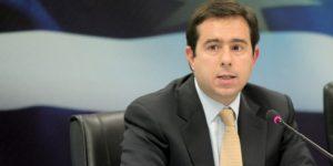 Υπόμνημα του ΣΒΘΣΕ προς τον κ. Παναγιώτη Μηταράκη, Υφυπουργό Εργασίας & Κοινωνικών Υποθέσεων