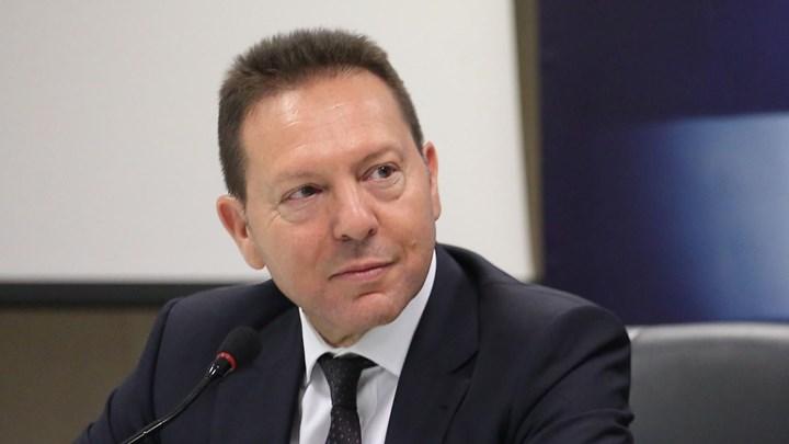 Υπόμνημα του ΣΒΘΣΕ προς τον κ. Ιωάννη Στουρνάρα, Διοικητή Τράπεζας της Ελλάδος
