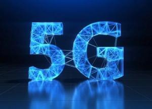 Ασφαλή δίκτυα 5G: η Επιτροπή εγκρίνει την εργαλειοθήκη της ΕΕ και καθορίζει τα επόμενα βήματα