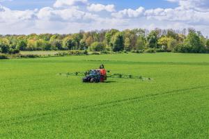 Φυτοφάρμακα: Η Επιτροπή απαγορεύει νεονικοτινοειδές εντομοκτόνο από την αγορά της ΕΕ