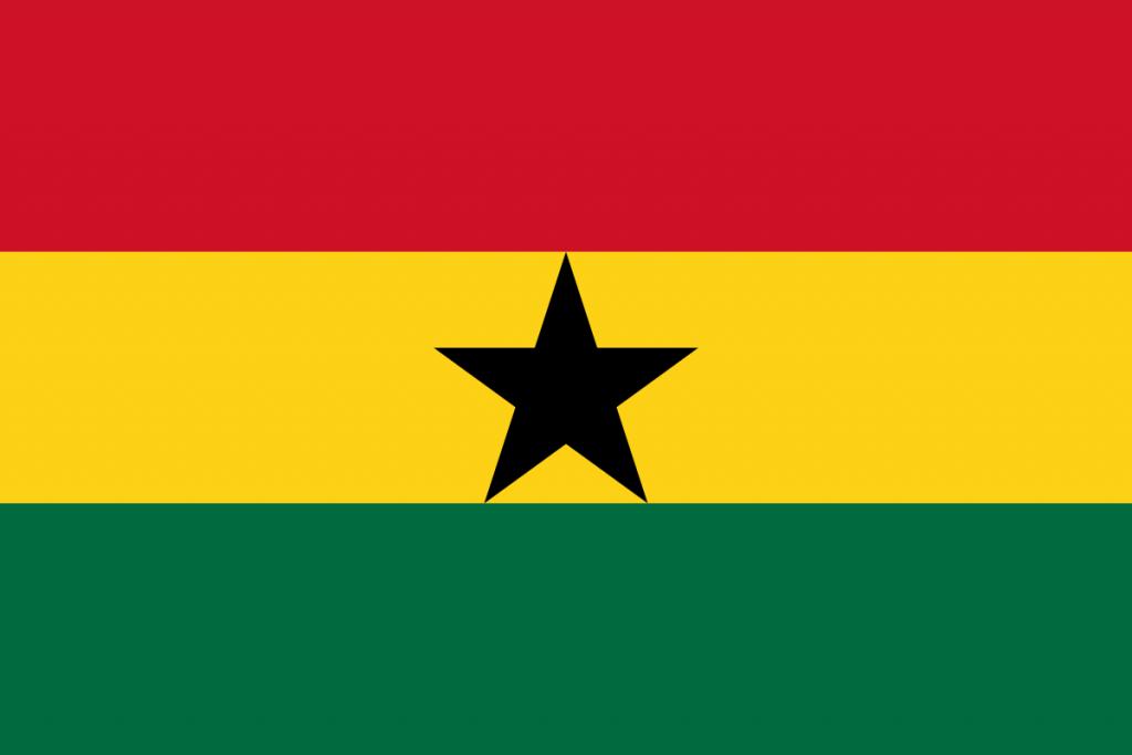 Επιχειρηματική Αποστολή στην Γκάνα, 18-21 Μαΐου 2020
