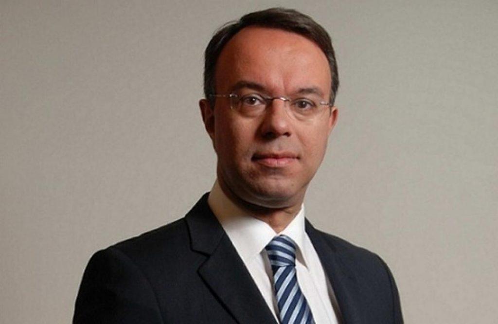Υπόμνημα του ΣΒΘΣΕ προς τον κ. Χρήστο Σταϊκούρα, Υπουργό Οικονομικών, 30-3-2020
