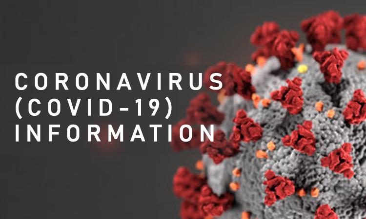 COVID-19: Χρήσιμες πληροφορίες για την επιχείρησή σας