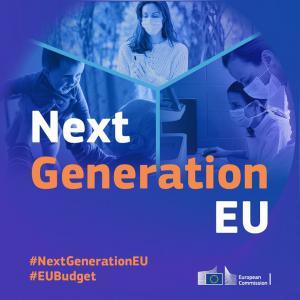 Η ώρα της Ευρώπης: ανασύνταξη και προετοιμασία για την επόμενη γενιά