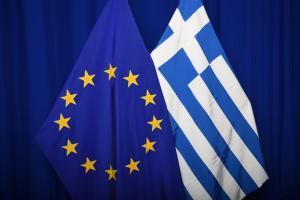 Κρατικές ενισχύσεις: Η Επιτροπή εγκρίνει την παράταση και την επέκταση του συστήματος κουπονιών για ταχύτερες ευρυζωνικές υπηρεσίες στην Ελλάδα