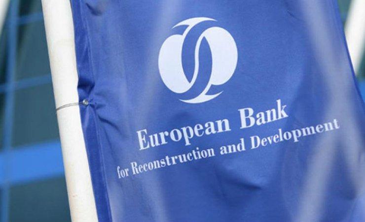Ευρωπαϊκή Τράπεζα Ανασυγκρότησης και Ανάπτυξης – Δωρεάν διαδικτυακός κόμβος μάθησης
