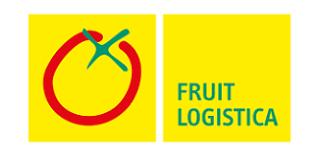 Διεθνείς Εκθέσεις FRUIT LOGISTICA 2021