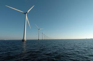 Πράσινη ανάκαμψη: Η Επιτροπή ξεκινάει δημόσια διαβούλευση για τις υπεράκτιες ανανεώσιμες πηγές ενέργειας