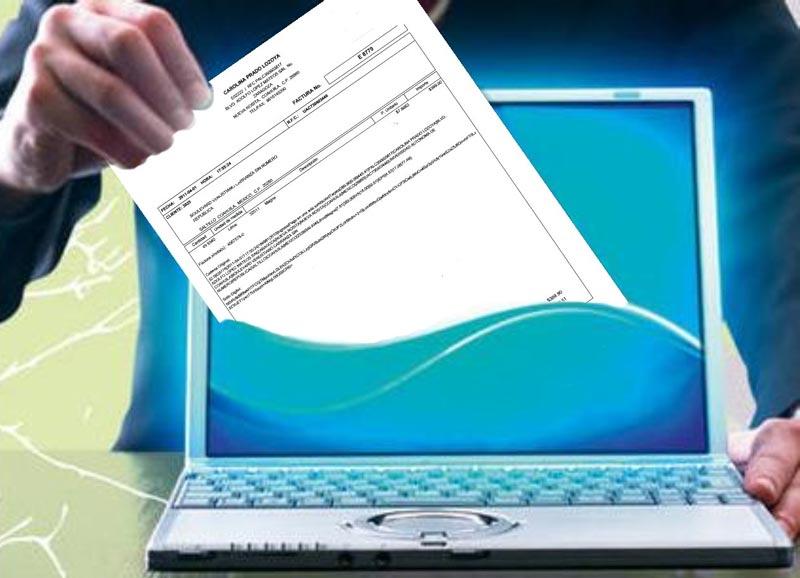 Διαδικτυακό Σεμινάριο με Θέμα: «Ηλεκτρονική Τιμολόγηση και Ελληνικές Επιχειρήσεις», Τρίτη 15 Σεπτεμβρίου 2020