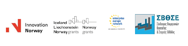 Πρόσκληση σε Διαδικτυακή Ενημερωτική Συνάντηση με Θέμα: «Χρηματοδοτικό Εργαλείο Business Innovation Greece», Δευτέρα 14 Δεκεμβρίου 2020