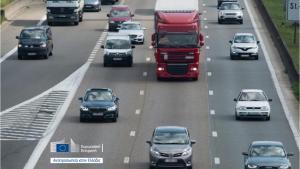 Κρατικές ενισχύσεις: Η Επιτροπή εγκρίνει χρηματοδότηση από το ελληνικό δημόσιο για την κατασκευή και τη λειτουργία του βόρειου τμήματος του αυτοκινητοδρόμου E65